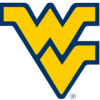 West_Virginia_Mountaineers