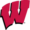 Wisconsin_Badgers