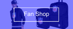 Fan_Shop_Button