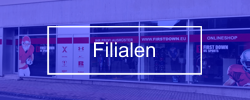 Filialen_Button