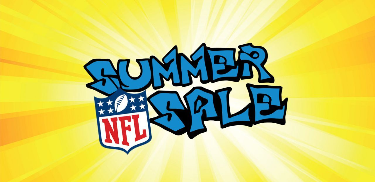 NFL_Summer_Sale_2020