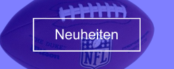 Neuheiten_Button