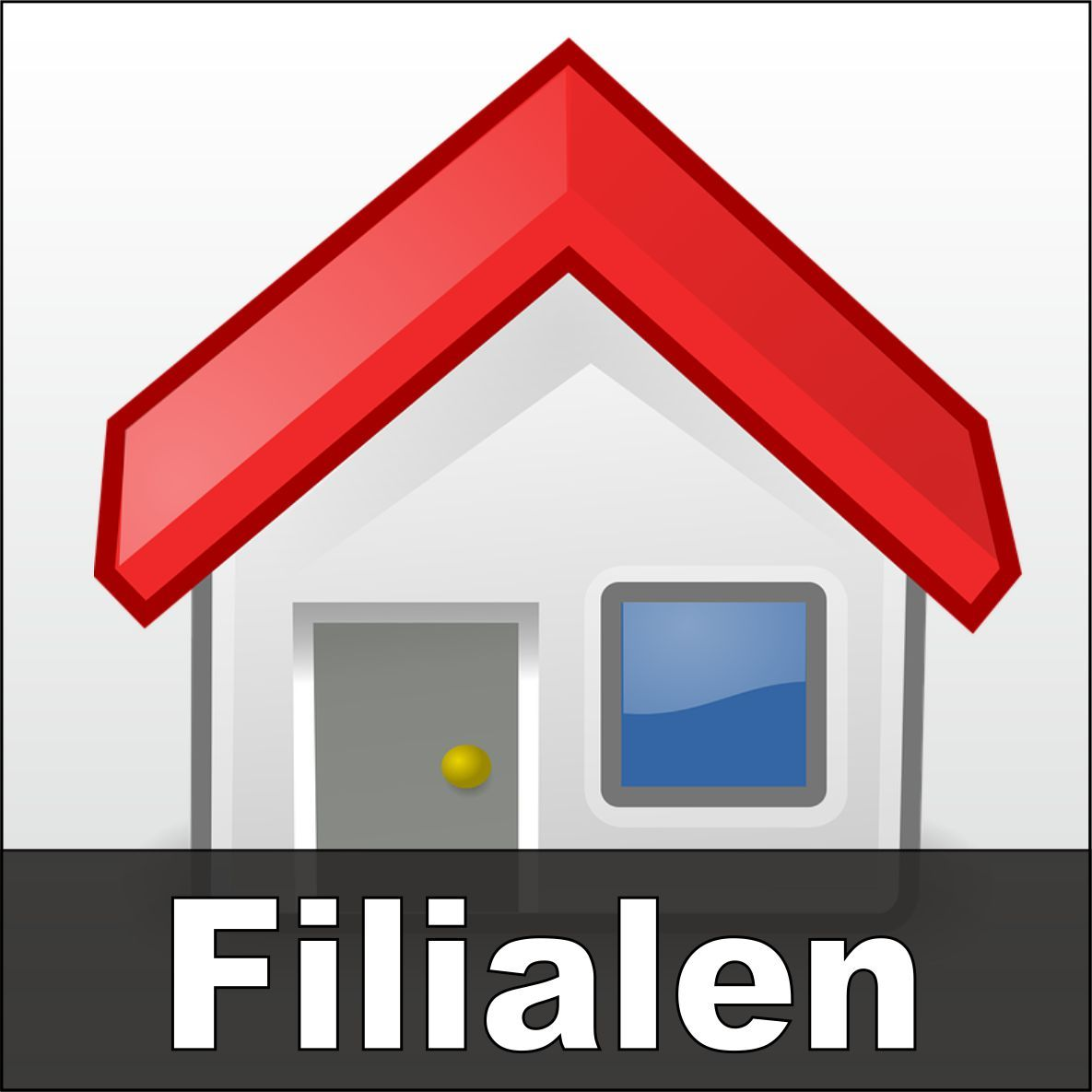 Filialen_Button_First_Down