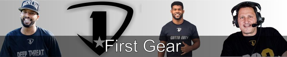 First_Gear_Shop_Slider