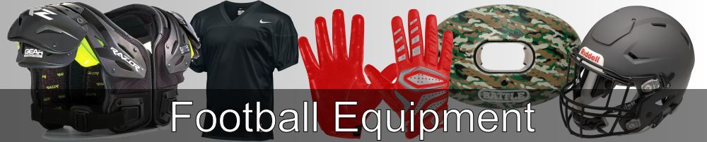 Football_Equipment_Slider