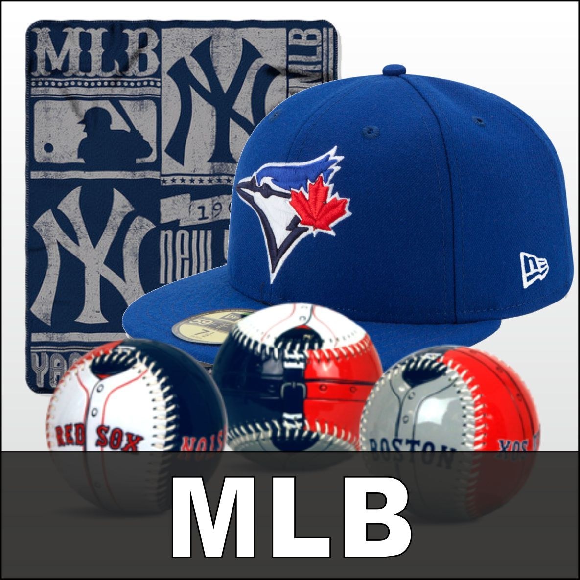 MLB_Button_First_Down
