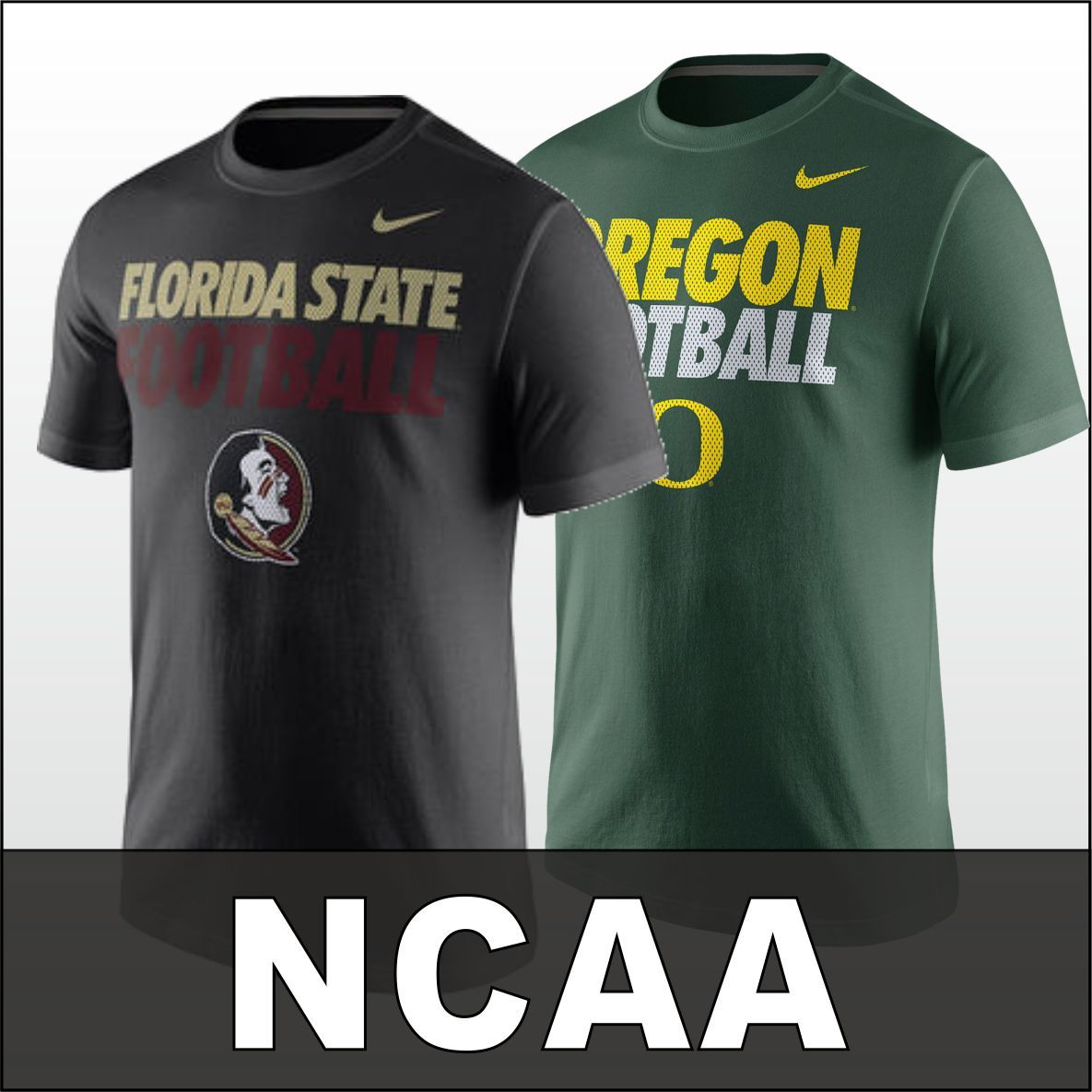 NCAA_Button_First_Down
