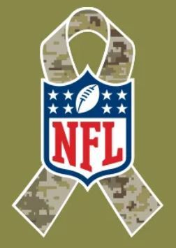 NFL_Salute_To_Service