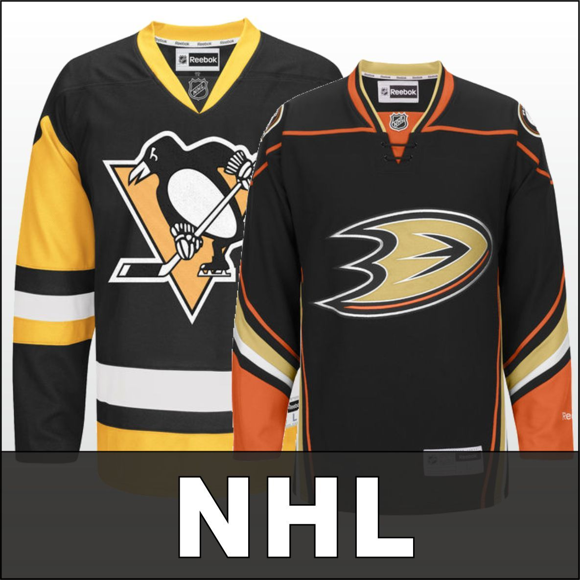 NHL_Button_First_Down