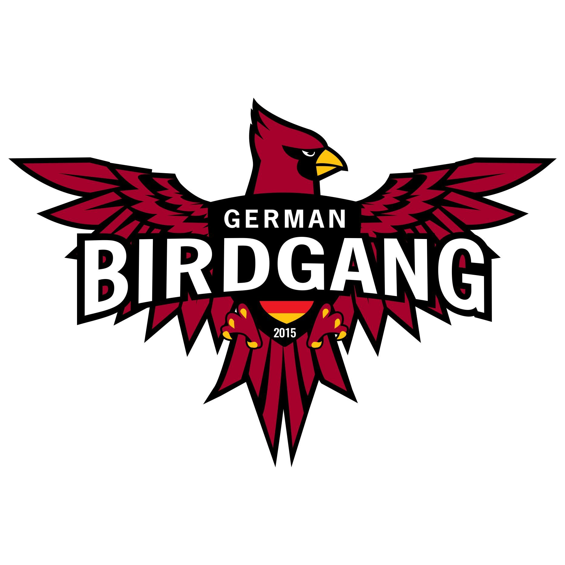 German_BirdGang_Logo